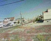 8819 Pleasure, Sea Isle City image