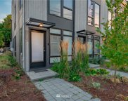 801 A NW 50th Street, Seattle image