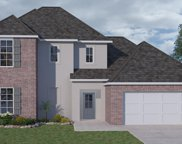 21213 West Grove Dr, Zachary image