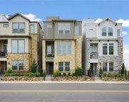 750 High Garden Place, Dallas image