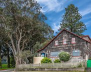 485 Ocean View Blvd, Pacific Grove image