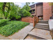 3420 Bell Avenue Unit 202, Burnaby image