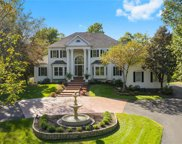 12562 Windmoor, Town and Country image