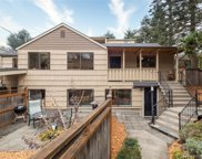 742 N 94th St, Seattle image