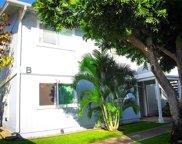 355 Aoloa Street Unit B101, Kailua image