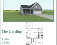 815 Highland View Rd  LOT 35, Boiling Springs image