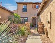 20750 N 87th Street Unit #1098, Scottsdale image