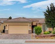 7624 Widewing Drive, North Las Vegas image