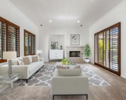 81664 Rancho Santana Drive, La Quinta image