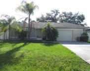1444 Swift Court, Poinciana image