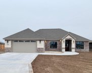 6005 Bridlewood Court, San Angelo image