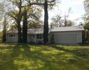 19255 Pine Park Rd, Cottonwood image