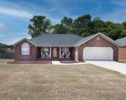 819 Stoneview Drive, Grovetown image
