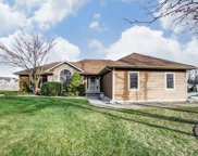 5125 Oaks West Court, Fort Wayne image