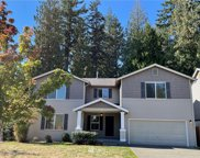 33525 38th Avenue S, Federal Way image