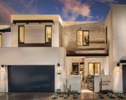 5577 E Stella Lane, Paradise Valley image