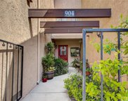 904     Lombard Court, Costa Mesa image