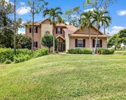 6201 Cypress Hollow Way, Naples image