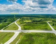 87.2 Ac Hawkins Crawford Road, Cookeville image