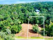 1632 Shell Harbor Road, Pierson image