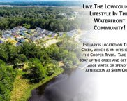 3012 Evening Tide Drive, Hanahan image