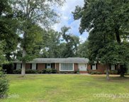 9029 Kerns  Road, Huntersville image