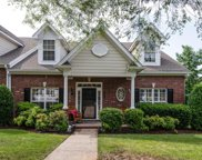 1515 Decatur Cir, Franklin image
