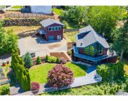 9360 SE 92ND  AVE, Happy Valley image