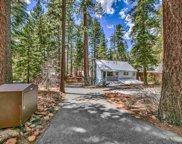 637 Midiron Avenue, Tahoe Vista image