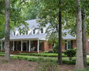 1322 Covered Wagon Road, McLeansville image