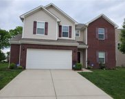 13958 Parley  Court, Fishers image
