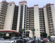 24230 Perdido Beach Blvd Unit 203, Orange Beach image