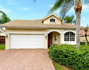 747 SW Munjack Circle, Port Saint Lucie image