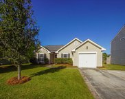9681 Stockport Circle, Summerville image