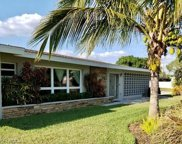18570 Tulip  Road, Fort Myers image