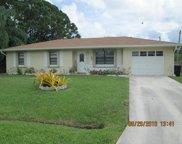 1481 SE Bayharbor Street, Port Saint Lucie image