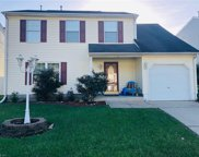316 Circuit Lane, Newport News Denbigh North image