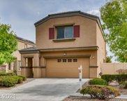 3657 Lakeside Villas Avenue, North Las Vegas image