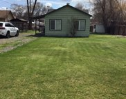 850 NW 9th, Prineville image