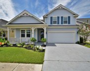 1545 Culbertson Ave., Myrtle Beach image