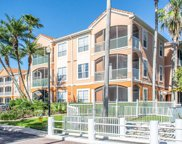 5000 Culbreath Key Way Unit 1112, Tampa image
