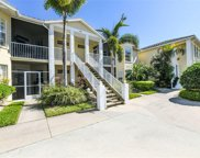119 Woodbridge Drive Unit 203, Venice image