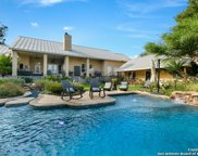 226 Turkey Cove, New Braunfels image