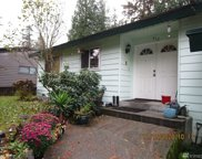 932 198th Place SW, Lynnwood image