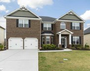 101 Foxhill Drive, Simpsonville image