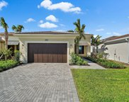 13129 Faberge Place, Palm Beach Gardens image