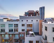 1610 Little Raven Street Unit PH10, Denver image