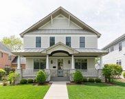 256 N Maple Avenue, Elmhurst image