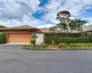 2429 Sweetwater Country Club Drive, Apopka image