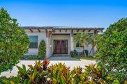 748 Lighthouse Drive, North Palm Beach image